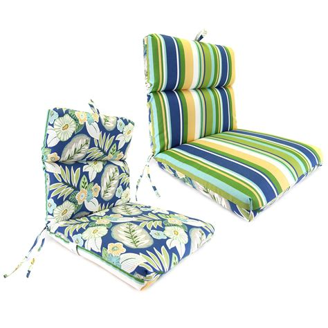 kmart seat patio cushions reversible patio chair cushion kmart reversible