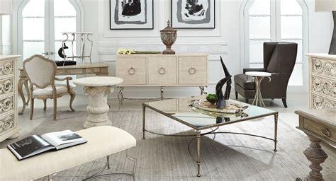 connecticut home interiors connecticut home interiors 28 images crafted furniture connecticut home interiors