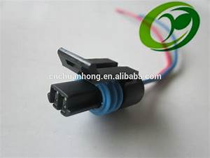Wholesale Alternator Lead Repair 2 Wire  U0026 Plug For Delco