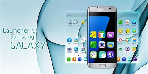 samsung apk s7 launcher for samsung galaxy for android apk