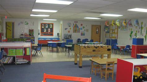kindercare preschool tuition baymeadows kindercare jackson 346   SchoolAge