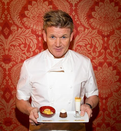 cuisine de gordon ramsay gordon ramsay fires up 2016 with big vegas plans