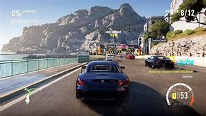 Forza Horizon Pc : forza horizon 2 cliffside sprint gameplay gamespot ~ Kayakingforconservation.com Haus und Dekorationen