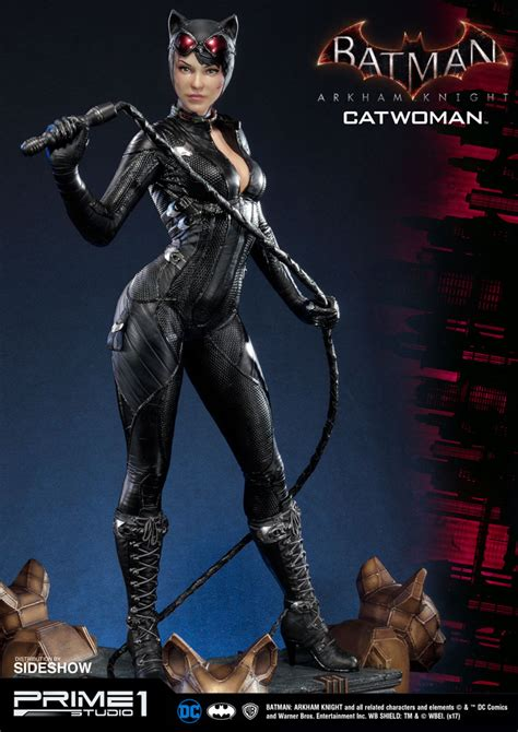 Batman Arkham City Batman Series Catwoman Female Milf Creampie Quality Porn