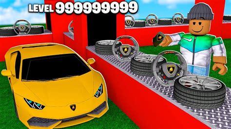 codes  car tycoon roblox nissan  cars