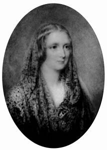 Mary Shelley | Known people - famous people news and ...