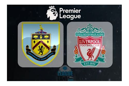 baixar de liverpool vs burnley 2016