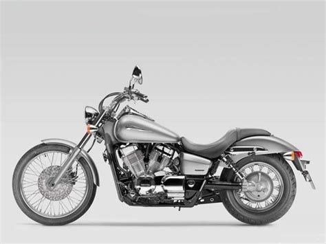 honda shadow vt 750 2007 honda shadow spirit 750dc vt 750 dc moto