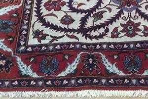 Orient Teppich Selbst Reinigen : reinigung von orientteppichen ~ Lizthompson.info Haus und Dekorationen