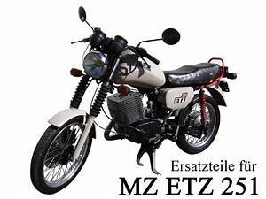 Mz Etz 250 Tuning : ddr motorrad ersatzteile mz etz ts es bk rt iwl emw awo simson ~ Jslefanu.com Haus und Dekorationen