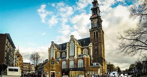 amsterdam casa frank audioguida casa di frank westerkerk it mywowo