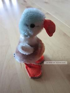 Steiff Tiere Alt : steiff ente alt ~ Watch28wear.com Haus und Dekorationen