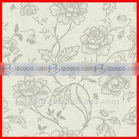 Washable Wallpaper Bathroom 2017 Grasscloth Wallpaper HD Wallpapers Download Free Images Wallpaper [1000image.com]