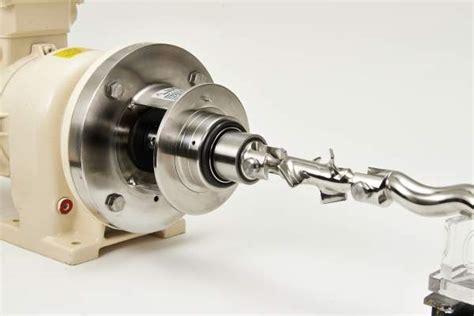 netzsch pumps systems industrial positive displacement