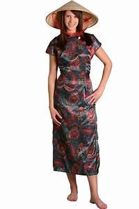 Kleidung Hochzeitsgast Frau : geisha kimono asia kleid chinesische kleider china damen frauen kleidung japan ebay ~ Frokenaadalensverden.com Haus und Dekorationen