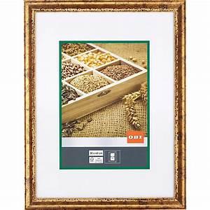 Bilderrahmen 60 X 40 : 99 bilderrahmen 60 x 30 ideen ~ Markanthonyermac.com Haus und Dekorationen