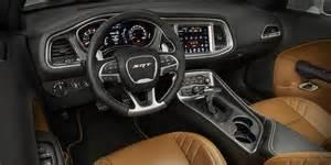 dodge dart sxt horsepower 2017 dodge challenger hellcat interior colors amp exterior 2017 2018 best cars reviews