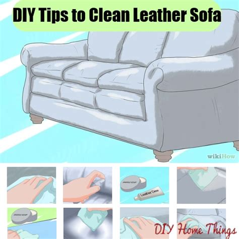 how to clean white sofa how to clean white leather sofa smileydot us