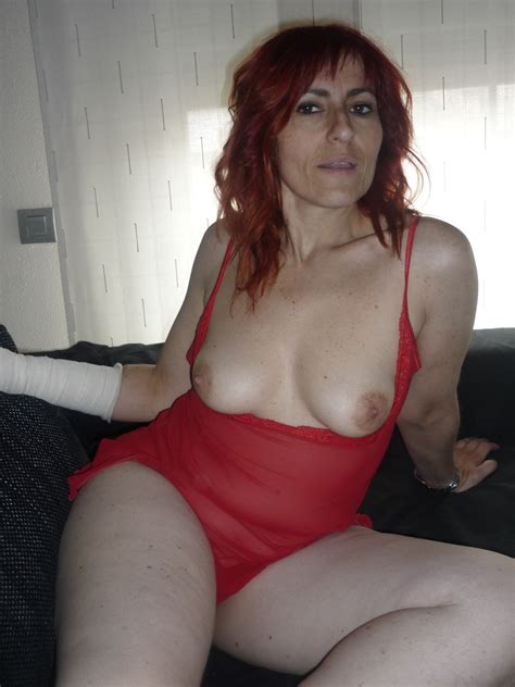 Amateur France Housewife Exhib French Mature Milf Amateur Very Sexy