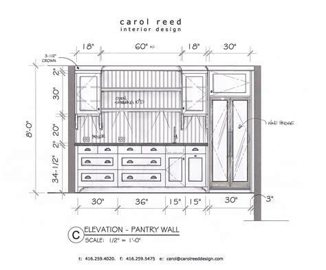 cabinet height top kitchen cabinet height kitchen cabinet