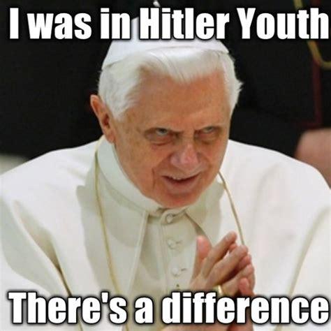 Evil Meme - evil memes image memes at relatably com