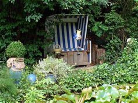 Der Garten Molzberger by Strandkorb Bilder On Chairs Garten And