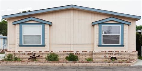 mobile home exterior design ideas exterior house