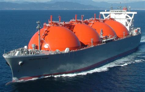 malaysian lng promise    massive bc giveaway