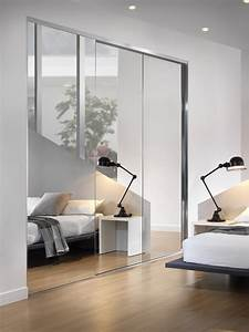 Wardrobes, In, Perth, Built, To, Your, Needs