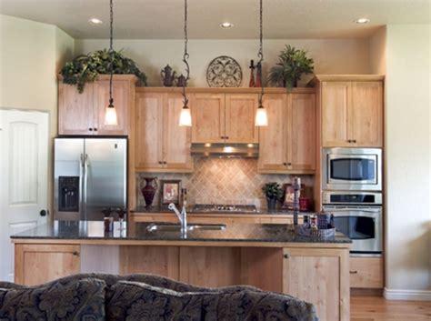 boise custom kitchen cabinets anipinan kitchen