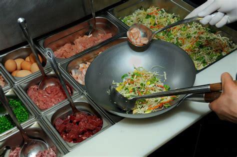 reseau pro cuisine franchise wazawok wok à emporter franchise
