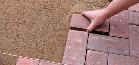 how much are brick pavers how much does paving cost per square metre