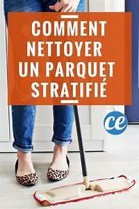 Entretien Parquet Stratifié : comment nettoyer un parquet stratifi comme un pro sans ~ Melissatoandfro.com Idées de Décoration