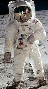 Moon landing conspiracy theory - Simple English Wikipedia ...