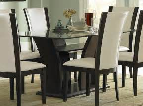 Clearance Dining Room Sets Dining Room Glass Dining Room Sets Furniture Clearance Modern Glass Dining Room More Glass