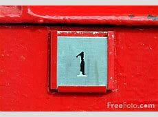 Number One pictures, free use image, 2000012 by FreeFotocom