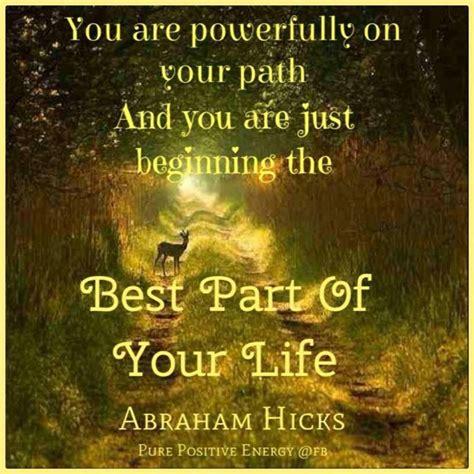 Abraham Hicks Quotes Quotesgram