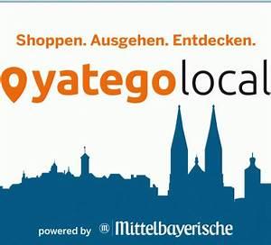 Matratzen Concord Regensburg : teilbibliothek pr feninger stra e in regensburg pr feninger stra e 58 ~ Orissabook.com Haus und Dekorationen