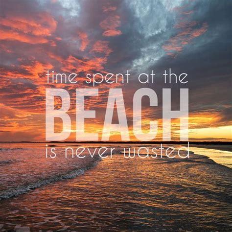 sunset captions ideas  pinterest summer