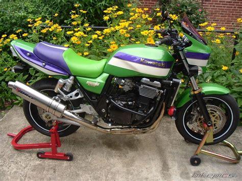 2000 Kawasaki Zrx 1100 by 2000 Kawasaki Zrx 1100 Picture 1715996