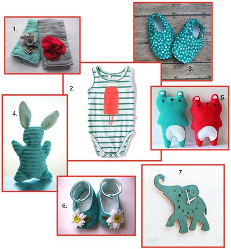 Shopping For Baby You Teal My Breath Away This Little