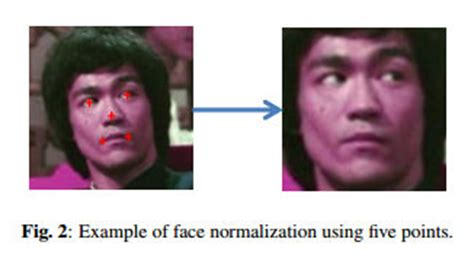 comment fighting botsopen source image captioning  open source deep face recognition sdk