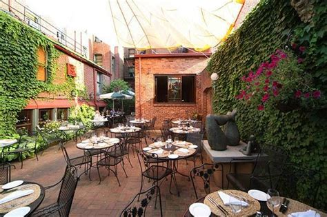 Tabard Inn $140 ($̶1̶6̶0̶)  Updated 2018 Prices & Hotel. Wrought Iron Patio Furniture Gauteng. Outdoor Furniture Stain Lowes. How To Design A Backyard Covered Patio. Cast Aluminum Patio Furniture Oxidation. Outdoor Furniture Cushion Protection. Wrought Iron Patio Furniture Sarasota. Outdoor Furniture Storage Perth. Outdoor Wood Furniture Maintenance