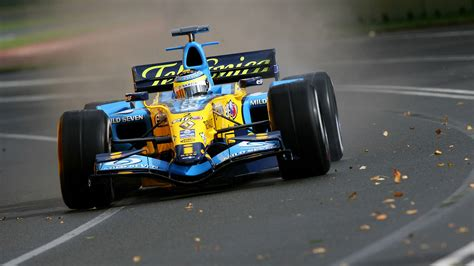 Renault R26 by 2006 Renault F1 R26 Wallpapers Hd Images Wsupercars