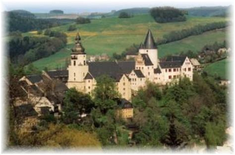 House of schwarzenberg, franconian and bohemian aristocratic family which was first mentioned in 1172. Parkhotel Schwarzenberg - Geschichte erleben