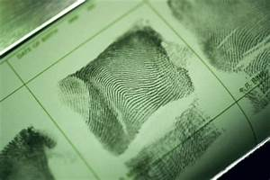 Texas Junk Science Law & Flawed Forensic Evidence as a Defense