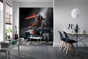 Star, Wars, Home, Decor, Ideas