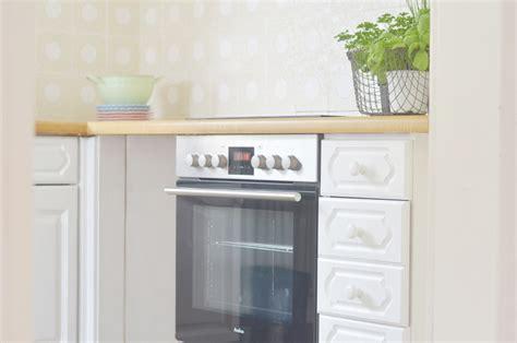 Küchenschränke Streichen Vorher Nachher Dockarmcom
