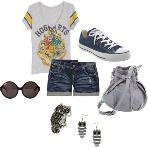 11 best images about Theme park outfits on Pinterest | Urban outfitters shoes Sleeve dresses ...