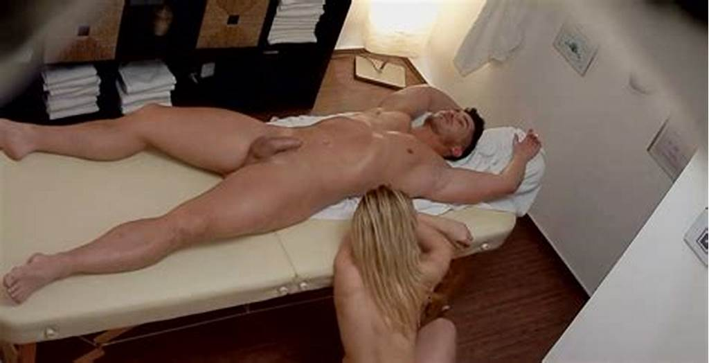 #Young #Girl #Burst #In #Tears #After #Massage #Porn #18: #Sexhubx